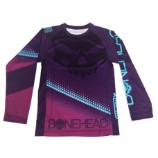 Bonehead Women's Jersey