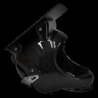 Bonehead Signature Camera Helmet