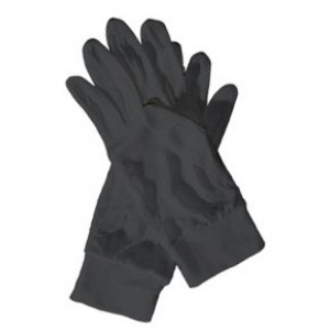 Silk Liner Gloves