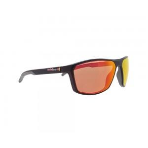 Red Bull Spect Raze Sunglasses