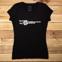 PD Family Women's Tshirt