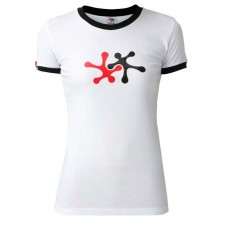 Turbolenza T-way Ladies T-shirt