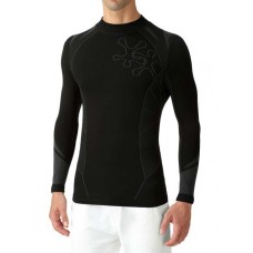 Turbolenza Trix Baselayer