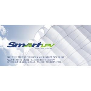 Aerodyne Smart LPV Reserve