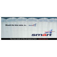 Aerodyne Smart Reserve