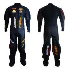Sonic Flywear FS Suit