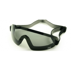 Sorz Goggles