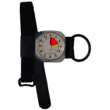Spare Wrist Mounts for Altimeter