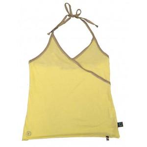 Groundrush Summer Vest