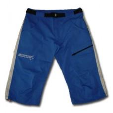 Sonic Swoop Shorts