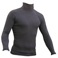 Thermal Long Sleeve Base Layer Top