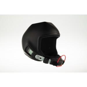 Tonfly 2X Helmet