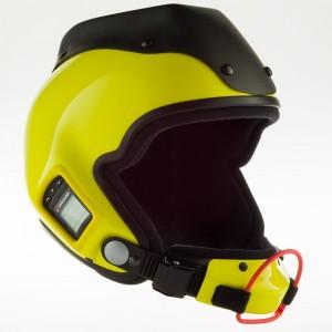 Tonfly 3X Helmet