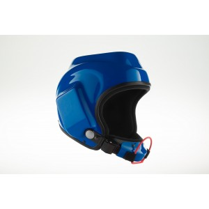 Tonfly CC1 Camera Helmet