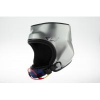 Tonfly CC2 Helmet