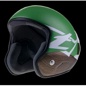Tonfly ICE Helmet