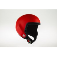Tonfly Performer Helmet
