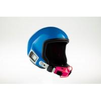 Tonfly Speed Helmet