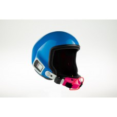 Tonfly Speed Helmet