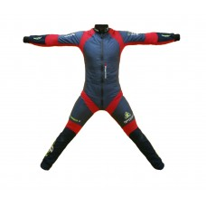 Tonfly Suits