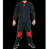 Tonysuit Freefly suits