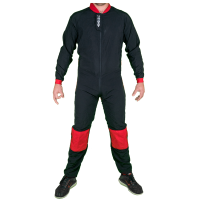 Tonysuit Freefly suits
