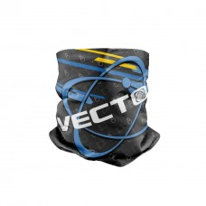 Vector Buff