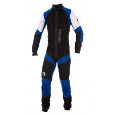 Vertical Viper Pro Suit
