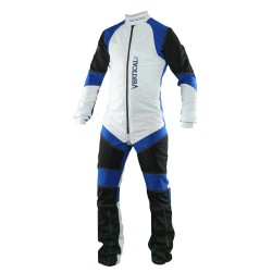 Freefly (FF) Jumpsuits