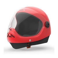 Parasport Z1 SL-14 Helmet