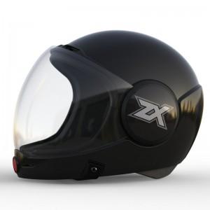 Parasport ZX Full Face Helmet